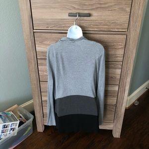 White House Black Market Sweaters - Flowy Cardigan